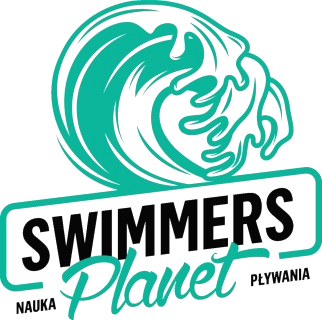 Swimmers Planet